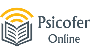 Aula Virtual de PsicoFer Online